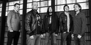 Carnalation julkaisee uuden EP:nsä kesäkuussa