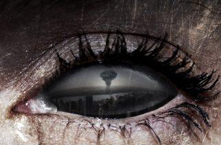Carnalation – Ghosts