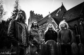Corrosion of Conformityn seuraava albumi ilmestyy tammikuussa: uusi musiikkivideo julki