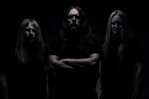 Vanhan koulukunnan death metal -jyrältä Demonicalilta uusi musiikkivideo