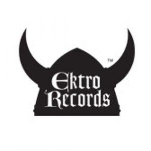 Ektro Records julkaisee läjän kasetteja toukokuussa
