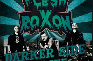 Flesh Roxon – Darker Side Of Life