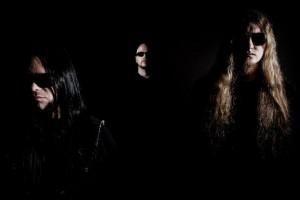 Forgotten Horrorin tulevan albumin julkaisu viivästyy