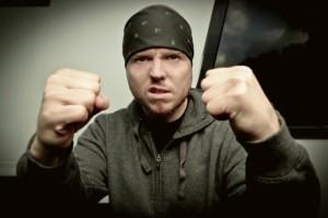 Hatebreedin Jamey Jastalta täyslaidallinen death metal -fanien suuntaan