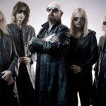 Judas Priest aloittaa seuraavan levynsä nauhoitukset tammikuussa
