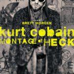 Kurt Cobainin kotiäänitykset kauppoihin