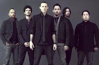 Mike Shinoda vahvistaa Chester Benningtonin menehtymisen Twitterissä: yhtyeeltä tulossa virallinen tiedote aiheesta