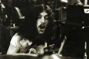Lynyrd Skynyrdia perustamassa ollut rumpali kuollut auto-onnettomuudessa