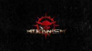Mekanism julkaisi coverin Five Finger Death Punchin kappaleesta