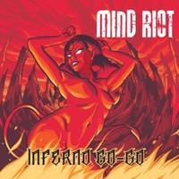 Mind Riot – Inferno Go-Go