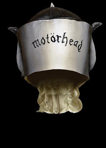 Motorhead_Warpig_Back