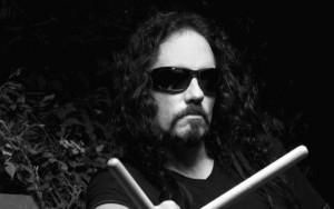 Megadethin entisen rumpalin Nick Menzan kuolinsyy selvillä