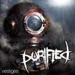Purified julkaisi uuden kappaleen