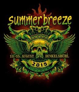 Summer Breeze järjestetään jälleen elokuussa Saksan Dinkelsbühlissä
