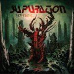 Supuration julkaisi uuden kappaleen
