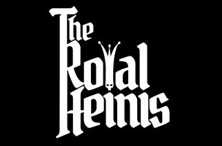 The Royal Heinis – Demo 2015