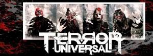 Terror Universal 2015