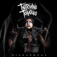 Twitching Tonguesin uusi kappale kuunneltavissa
