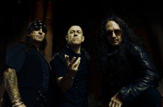 Venom Inc. julkaisemassa uutta albumia maaliskuussa: yhtyeestä tekeillä myös dokumentti