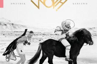 Wöyh – Dwzyrek