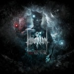 Whorion – The Reign Of The 7th Sector