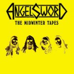 Angel Sword – The Midwinter Tapes