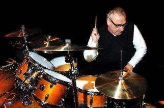 Bill Ward esitti Black Sabbathin klassikon ensi kertaa 13 vuoteen
