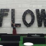 flow_art