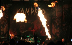 kampfar_inferno2015