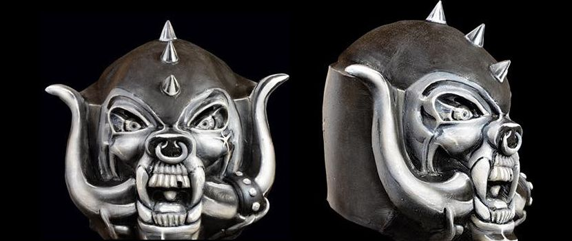 motorheadmask-830x350