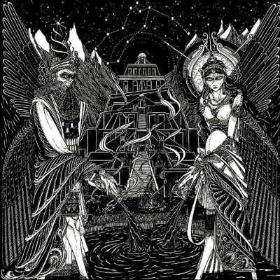 Ninkharsag – The Blood of Celestial Kings