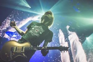 Porcupine Treesta tutulta Steven Wilsonilta uusi musiikkivideo