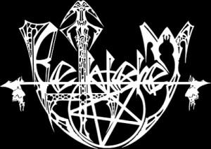 Bethlehem lopettaa (1991-2015)