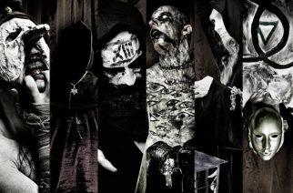 Puolalaista black metal -osaamista: Blaze of Perditionin uusi kappale kuunneltavissa