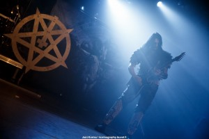 DarkFuneral (1 of 1)