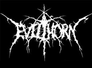 Evilthorn