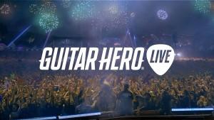 Guitar Hero Live -peliin uusia kappaleita mm. Lamb Of Godilta sekä 36 Crazyfistsilta