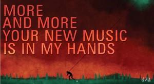 Jarrod Alongen bändejä ja genrejä parodisoiva albumi kuunneltavissa kokonaisuudessaan