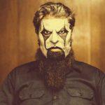 Slipknotin kitaristi joutui ryöstön kohteeksi yhtyeen keikan aikana Portlandissa Oregonin osavaltiossa