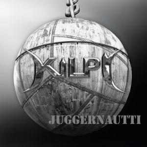 Kilpi Juggernautti 2015
