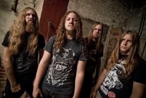 Lazarus A.D.:n rumpali Ryan Shutler kuollut