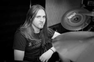 Lazarus A.D. julkaisi virallisen tiedotteen rumpalin kuolemasta