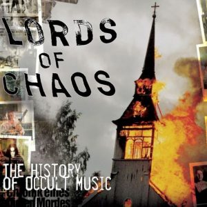 """Mayhemin basistilta täysi tuomio """"Lords Of Chaos"""" elokuvalle"""