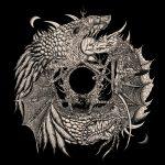 Perversor julkaisi uuden albumin tiedot
