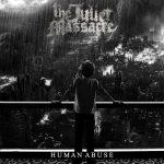 The Juliet Massacren uusi albumi kuunneltavissa