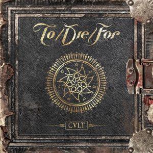 To/Die/For julkaisi uuden musiikkivideon