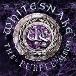 Whitesnake – The Purple Album