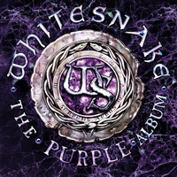 Whitesnake – The Purple Album