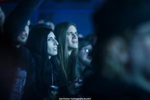 Yleisö1