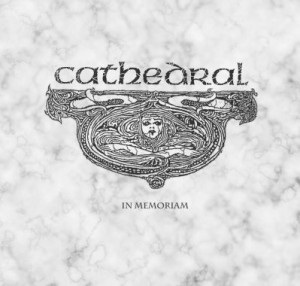 Cathedral julkaisi videon Pentagram-coverista yhtyeen alkuajoilta